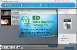WonderFox HD Video Converter Factory Pro 6.7 [Rus] RePack by 78Sergey