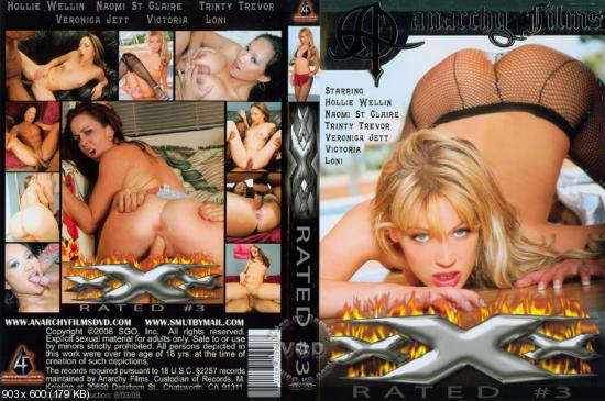 free-xxx-rated-movies