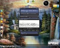 AVS Media Player 4.2.2.104 Portable Rus