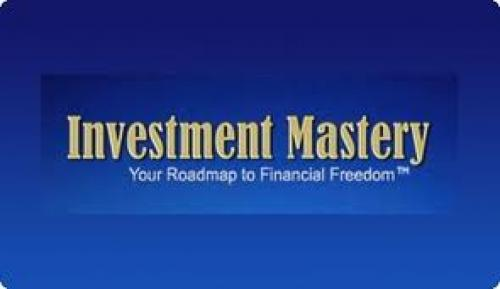 Investment Mastery Tutorial