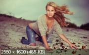 Best HD Wallpapers Pack �1272 [1920x1080 - 2560x1600] [139 ��.] (2014) JPG