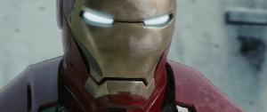 ��������: ��������� Marvel / Marvel's The Avengers Movie Collection (2008-2014) BDRip | ��������