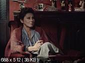 Соучастники (1983) DVDRip