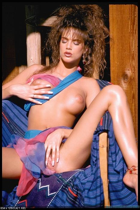 Racquel darrian softcore pics very pity