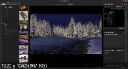 Corel AfterShot Pro 2.1.2.10 (Русификация)