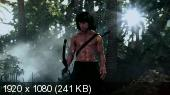 Rambo: The Video Game (2014) XBOX360