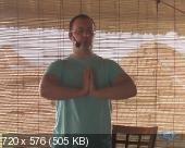 Договорись со своим телом (2013) Видеотрениг