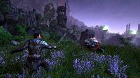 Risen 3: Titan Lords + 3 DLC (2014/Rus/Eng/PC) RePack от Чувак