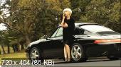 http://i65.fastpic.ru/thumb/2014/0813/ce/2d496b450c489dac29afcd2340e70cce.jpeg