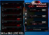 ASUS GPU Tweak 2.6.7 Final