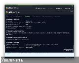 AVG AntiVirus 2014 14.0.4745 [Multi/Rus]