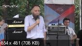 http://i65.fastpic.ru/thumb/2014/0816/04/731a0992625b5731b7f0ba473a69c204.jpeg