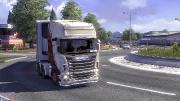 Euro Truck Simulator 2 / � ������ �� ������ 3 v.1.12.1s (2014/Rus/Eng/PC) Repack by Nikitun