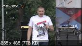 http://i65.fastpic.ru/thumb/2014/0816/b1/3bd010f90d2f1adc9e501625069edeb1.jpeg
