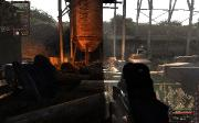 S.T.A.L.K.E.R.: - Lost Alpha v1.3003 Upd16.08.14 (2014/Rus/Eng/PC) Repack от Kplayer
