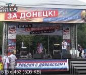 http://i65.fastpic.ru/thumb/2014/0816/df/49a7695aac68f714ac13ce9443010bdf.jpeg