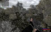 "S.T.A.L.K.E.R.: Shadow of Chernobyl - Путь человека ""Шаг в неизвестность"" v1.004 (2014/Rus) Repack by SeregA-Lus"