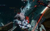 Star Conflict [1.0.6.60474] (2014) PC | RUS