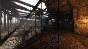 S.T.A.L.K.E.R.: Call of Pripyat / Зов Припяти - MISERY 2.1.1 Upd 15.02.15 (2014/Rus/Eng/PC) Mod/RePack Kplayer