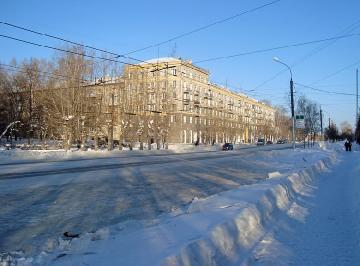 http://i65.fastpic.ru/thumb/2014/0819/1a/72044bba428c6c1f97a690d814d7761a.jpeg