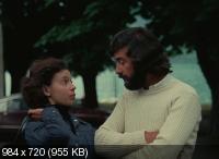 Колено Клер / Le genou de Claire / Claire's Knee (1970) BDRip 720p