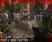 Enemy Front [Update 4] (2014) PC | �������