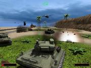 Mini Tanks Pack (2014/Eng/PC)