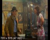 �������� / ��� ���� �� ������ / Un Chien Dans Un Jeu De Quilles (1983) DVD9 | MVO