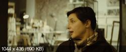Враг (2013) BDRip-AVC от HELLYWOOD {Лицензия}