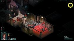 Invisible, Inc. (2014/ENG/Early Access)
