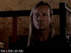 ������ ����� ��������� / Legion of the Dead (2001) DVDRip | DVO