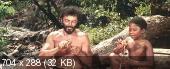 Голая добыча / The Naked prey (1966) DVDRip
