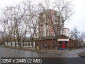 http://i65.fastpic.ru/thumb/2014/0827/f9/c8008968fa6e930afae0ab51769b0ef9.jpeg