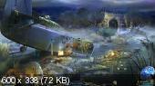 Священные легенды: Корабль из костей. Коллекционное издание (2013/RUS)