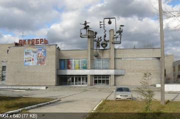 http://i65.fastpic.ru/thumb/2014/0829/e6/c7dc0e760769f78a89d29757e8ac97e6.jpeg