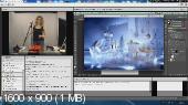 Предметная съемка 2.0 (2014) Мастер-класс