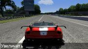 Assetto Corsa [v 1.1.3] (2013) PC | RePack от R.G. Freedom