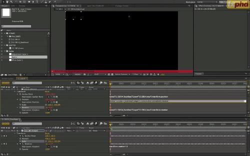 FXPHD - Огромная коллекция видеоуроков (80 DVD)