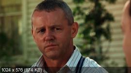 ������ ���� / The Green Mile (1999) BDRip-AVC | DUB | MVO