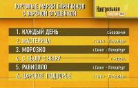http://i65.fastpic.ru/thumb/2014/0902/61/37ae9cf3a12dd25fa8e8c540a6965a61.jpeg