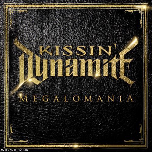 Kissin Dynamite..... - Page 2 1cb112e728cea776618aa8b4bde5002f