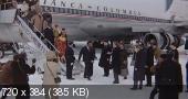 ����������� ��������� / ������� / L'Amante Italiana / Les Sultans (1966) DVDRip   MVO