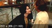 Роковые яйца (1995) DVDRip