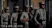 Армия пяти / Un esercito di 5 uomini (1969) DVDRip