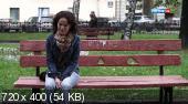 Вечная сказка (2013) HDTVRip