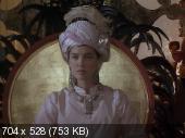 ��������� ������ / Princess Caraboo (1994) DVDRip | MVO