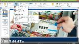 ABBYY PDF Transformer+ 12.0.102.222 RePack by KpoJIuK