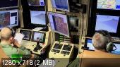 Беспилотники: Грязная война Обамы (2014) WEB-DL 720p