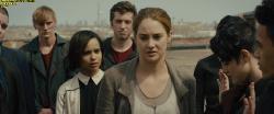 ��������� / Divergent (2014) BDRip 1080p | DUB