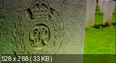 �������� ����� �������� / Churchill's German Army (2009) IPTVRip | VO